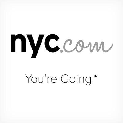New York Events and Event Calendar | NYC com - New York's