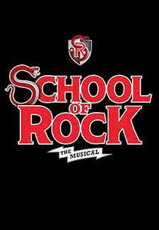 School of rock closed jan 2019 broadway tickets winter - Winter garden theatre box office hours ...