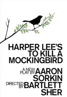 to kill a mockingbird broadway tickets shubert theatre broadway New York Cuty to kill a mockingbird broadway tickets shubert theatre broadway show new york city schedules and showtimes buy your tickets now